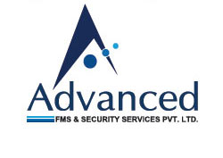 FMS and Security Services Pvt  Ltd Logo
