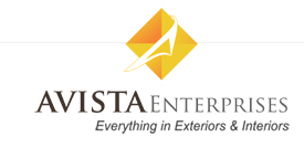 Avista Enterprises logo