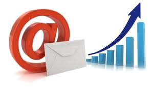 Bulk Email Service India