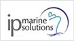 IP Marine Solutions