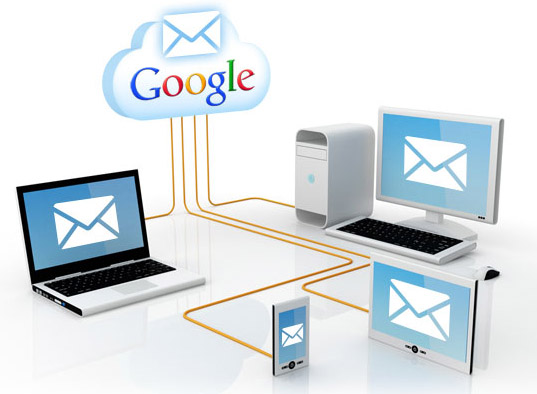 Google Apps Reseller India