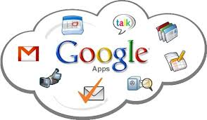 authorized Google apps reseller India